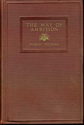 The project gutenberg ebook of the way of ambition by robert hichens gutenberg ebook the way of ambition produced by suzanne shell janet blenkinship and the online distributed proofreading team at httppgdp fandeluxe Image collections