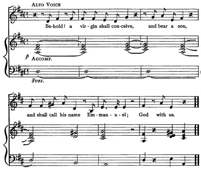 The Project Gutenberg Ebook Of Music Notation And Terminology By