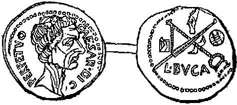 2d3e59ccf87 The Project Gutenberg eBook of A Smaller History of Rome