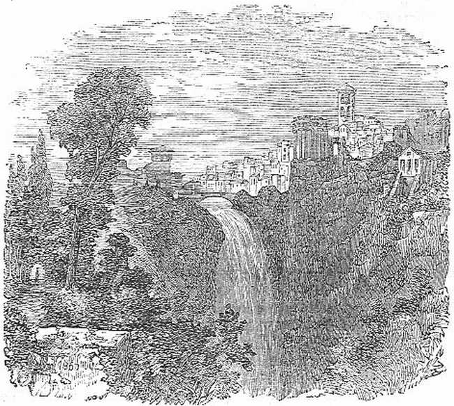 The project gutenberg ebook of a smaller history of rome by william the project gutenberg ebook of a smaller history of rome by william smith fandeluxe Image collections