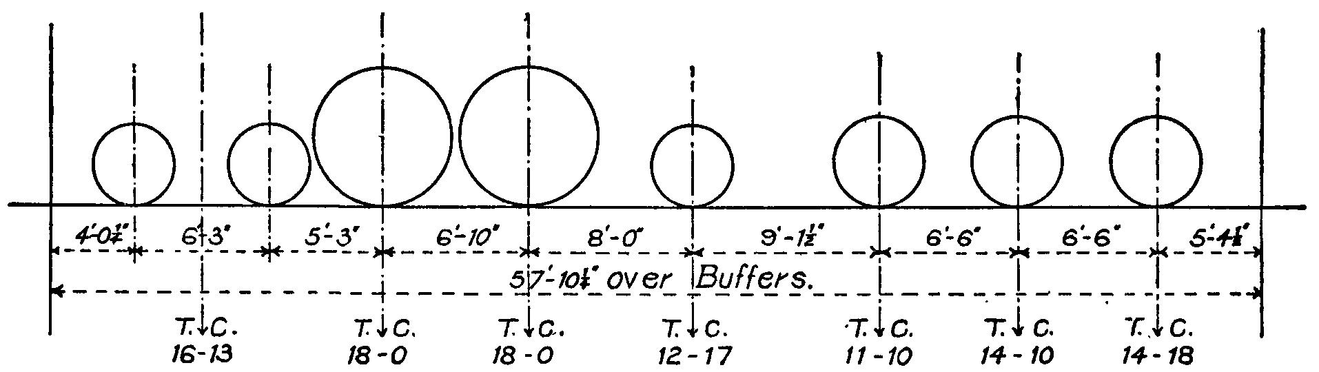 The Encyclopdia Britannicavolume Iv Part 03 Of 04 Bridge Camber Diagram Furthermore Warren Truss Further