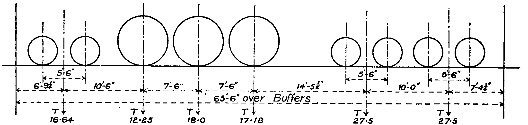 Fileblock Diagram Of Reflectional Radio Receiverpng Wikimedia