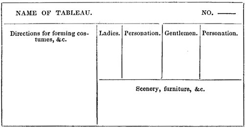 'diagram' from the web at 'http://www.gutenberg.org/files/19724/19724-h/images/image03.png'