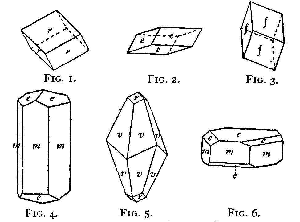 The Encyclopdia Britannicavolume Iv