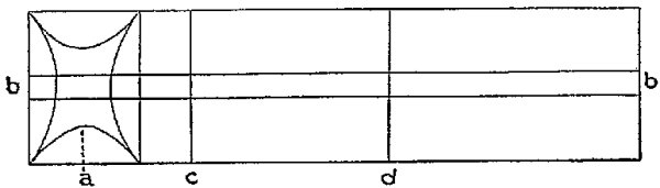 fig311