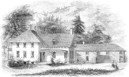 farm house 3