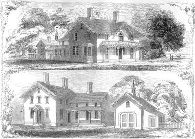 farm house 5
