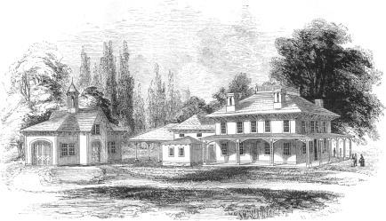 farm house 6