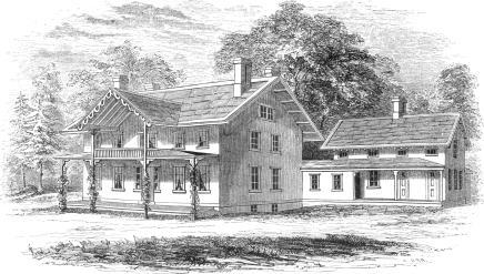 farm house 7
