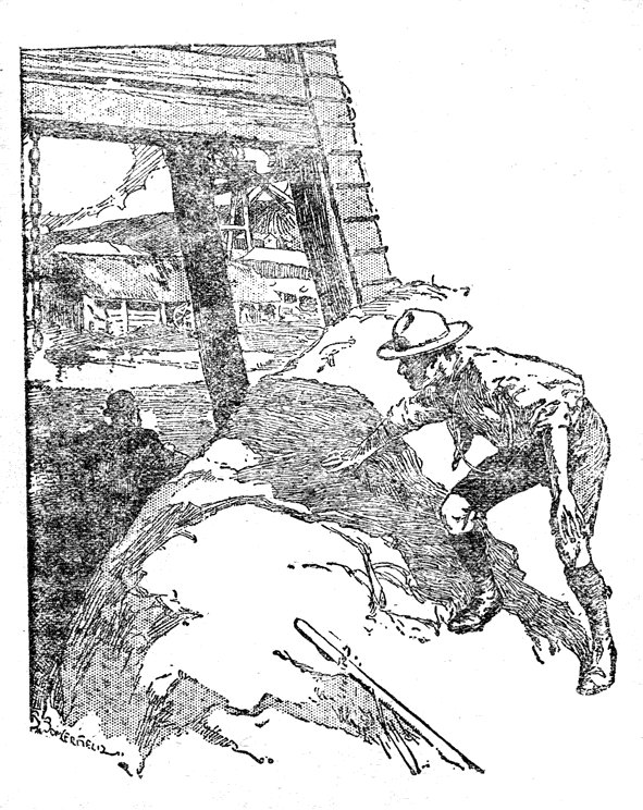 The project gutenberg ebook of the call of the beaver patrol by e text prepared by barbara tozier david t jones bill tozier and the project gutenberg online distributed proofreading team httppgdp fandeluxe Gallery