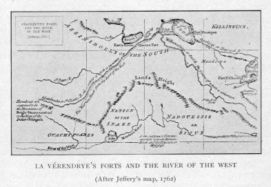 The Project Gutenberg eBook of Canada: the Empire of the