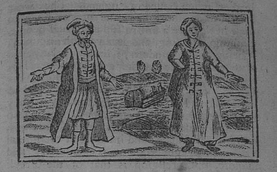 Тартария. Часть 1: Русская Империя