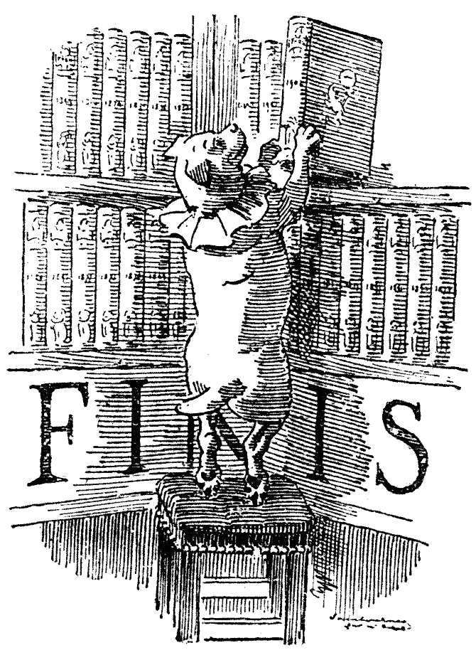 The project gutenberg ebook of punch december 29th 1920 end of the project gutenberg ebook of punch or the london charivari volume 159 december 29 1920 by various end of this project gutenberg ebook fandeluxe Image collections