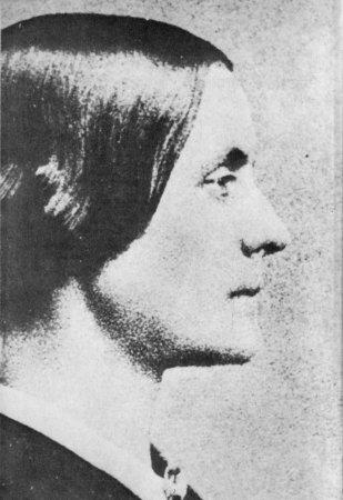 The Project Gutenberg Ebook Of Susan B Anthony Rebel Crusader