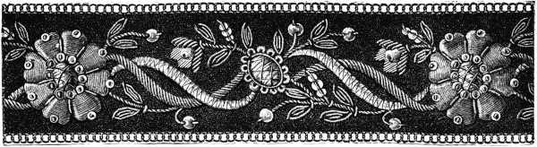 Robison-Anton Sparkle Swirl Embroidery Thread - All Threads