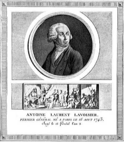 The project gutenberg ebook of an elementary study of chemistry by antoine laurent lavoisier famous for his care in quantitative experiments for demonstrating the true nature fandeluxe Images