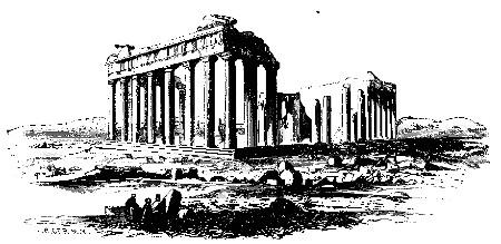 foot savigny le temple