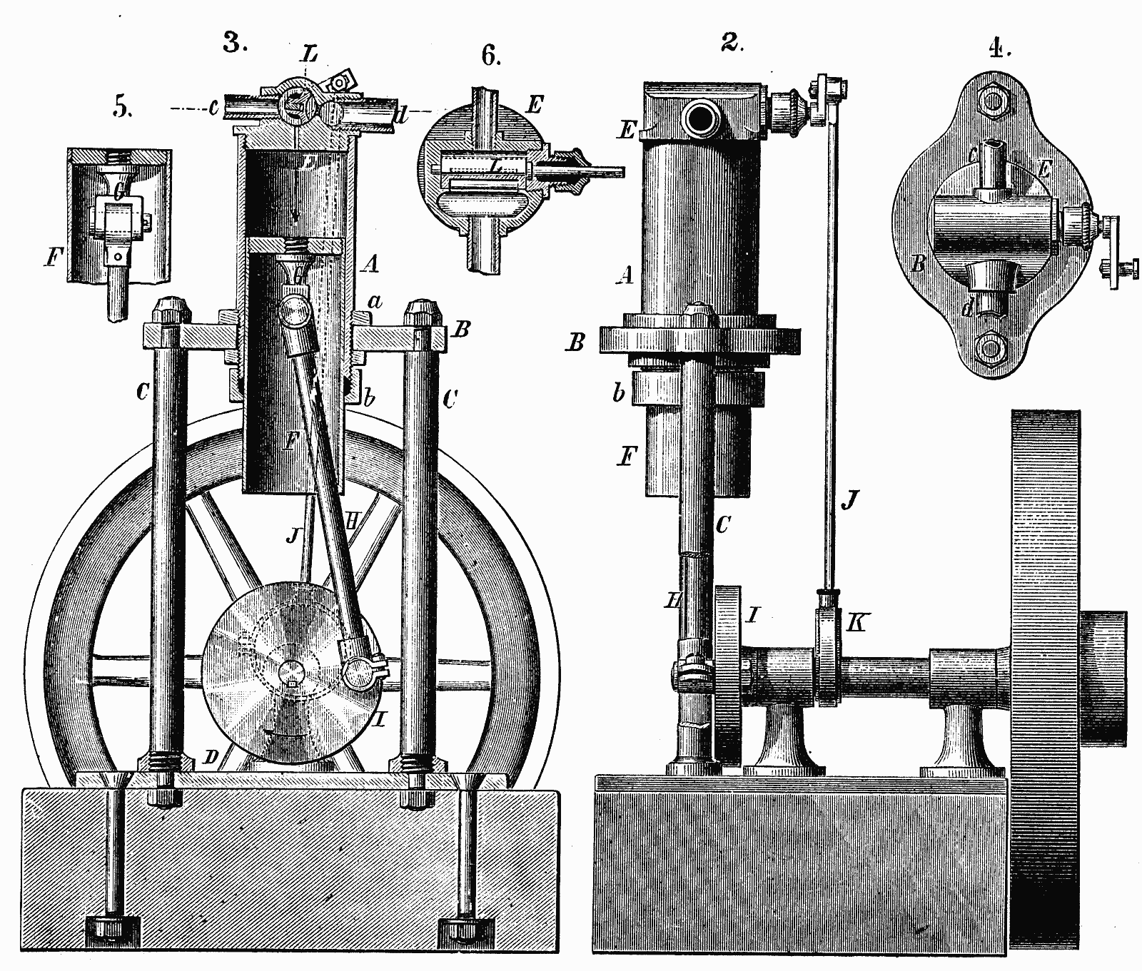 The Project Gutenberg Ebook Of Scientific American December 18 1880 Pin Circuit Die Cut Machine Cake On Pinterest Image16