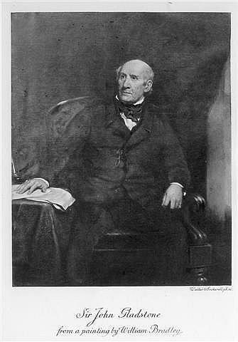 The project gutenberg ebook of the life of william ewart gladstone sir john gladstone sciox Choice Image