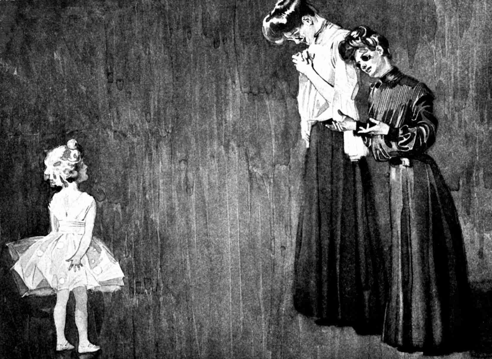 Boy/'s Ecko Black /& White Tuxedo Dress Shoes Spats Retro Vintage Costume Damaged