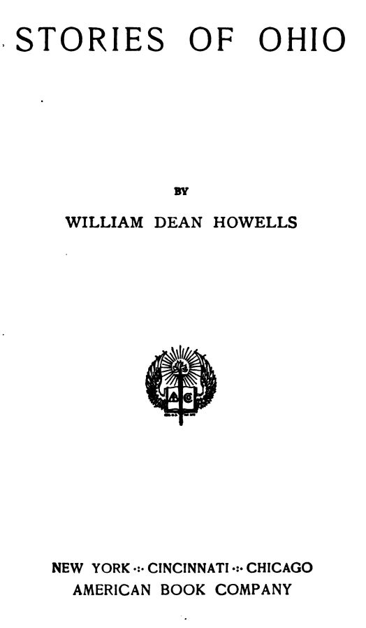 The Many Sides of William Dean Hamilton