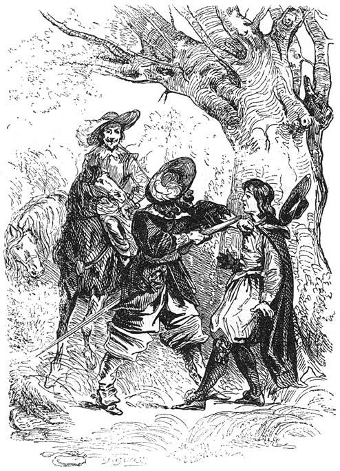 The Project Gutenberg Ebook Of De Zonderlinge Lotgevallen Van Gil