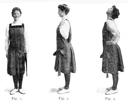 Figures 1, 2 and 3