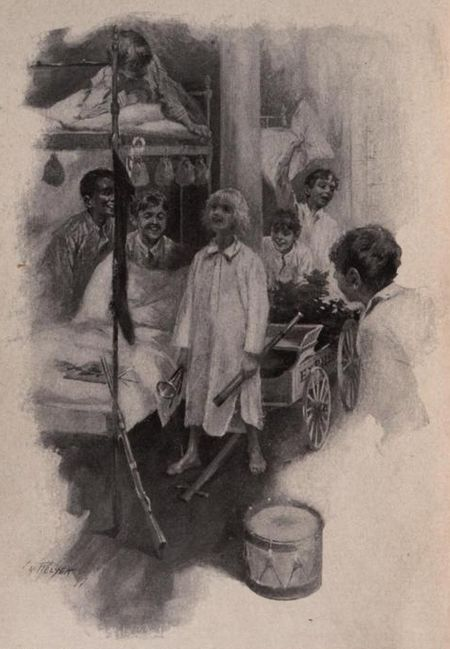The project gutenberg ebook of children of the tenements author children of the tenements fandeluxe Image collections