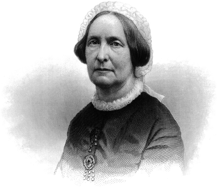 The Project Gutenberg Ebook Of Womans Work In The Civil War By
