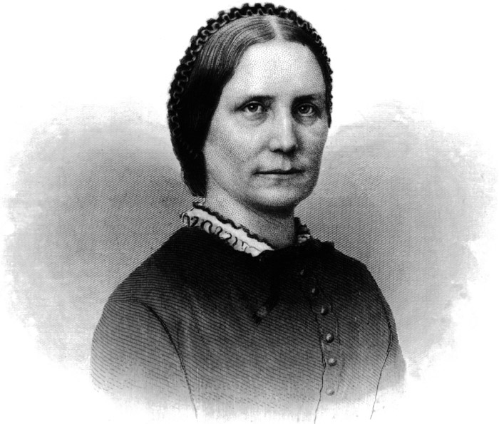 77b8fbfd02 The Project Gutenberg eBook of Woman s Work in the Civil War