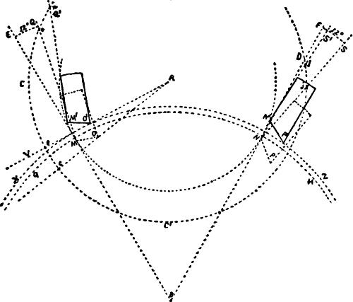 lever escapement anchor escapement