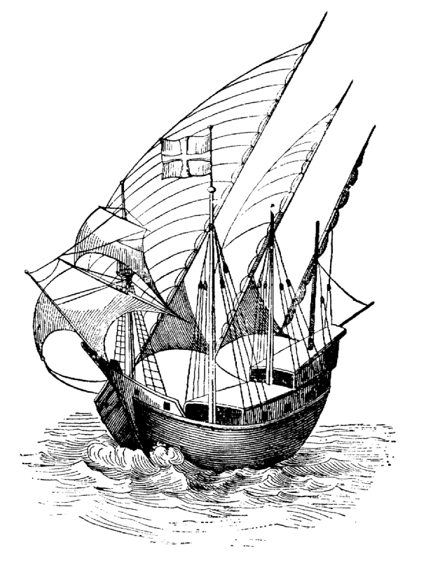 The Project Gutenberg Ebook Of The Story Of The Barbary Corsairs By