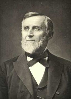 Works of Charles Carleton Coffin