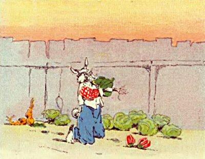http://www.gutenberg.org/files/22282/22282-h/images/image-02.jpg