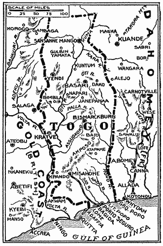 the project gutenberg ebook of new york times current history the Coding Specialist Resume in august france and england joined in attacking it and on aug 26 their occupation was plete a rich area of 33 000 square miles thus passing from
