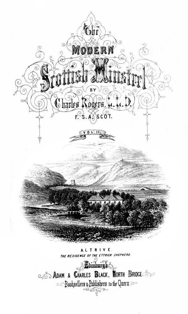 The project gutenberg ebook of the modern scottish minstrel volume the project gutenberg ebook of the modern scottish minstrel volume ii by charles rogers lld fandeluxe Gallery
