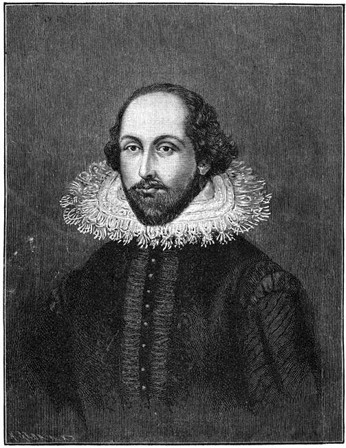 Overzicht Van Shakespeares Leven En Werken