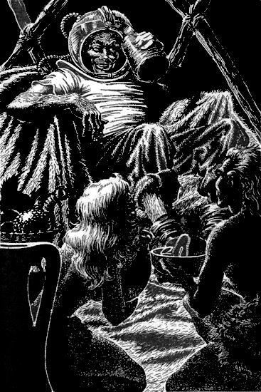 william morrison. BY WILLIAM MORRISON