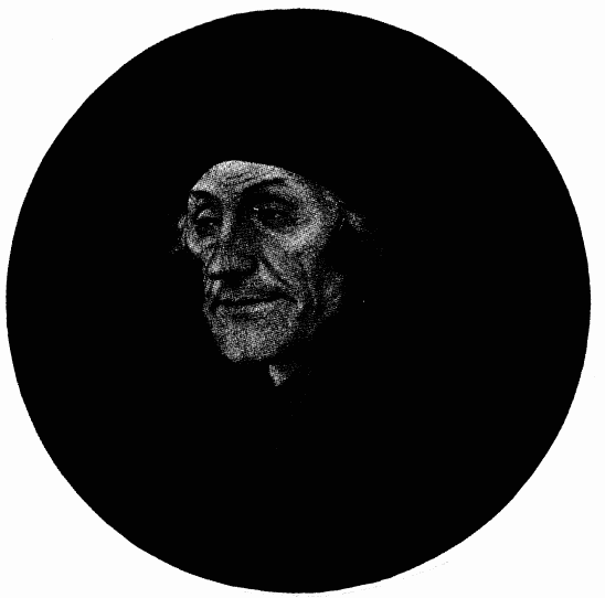 The Project Gutenberg Ebook Of Erasmus And The Age Of Reformation