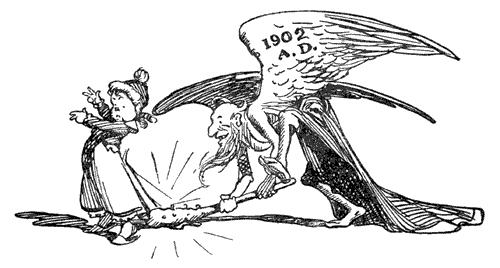 1902 A. D.