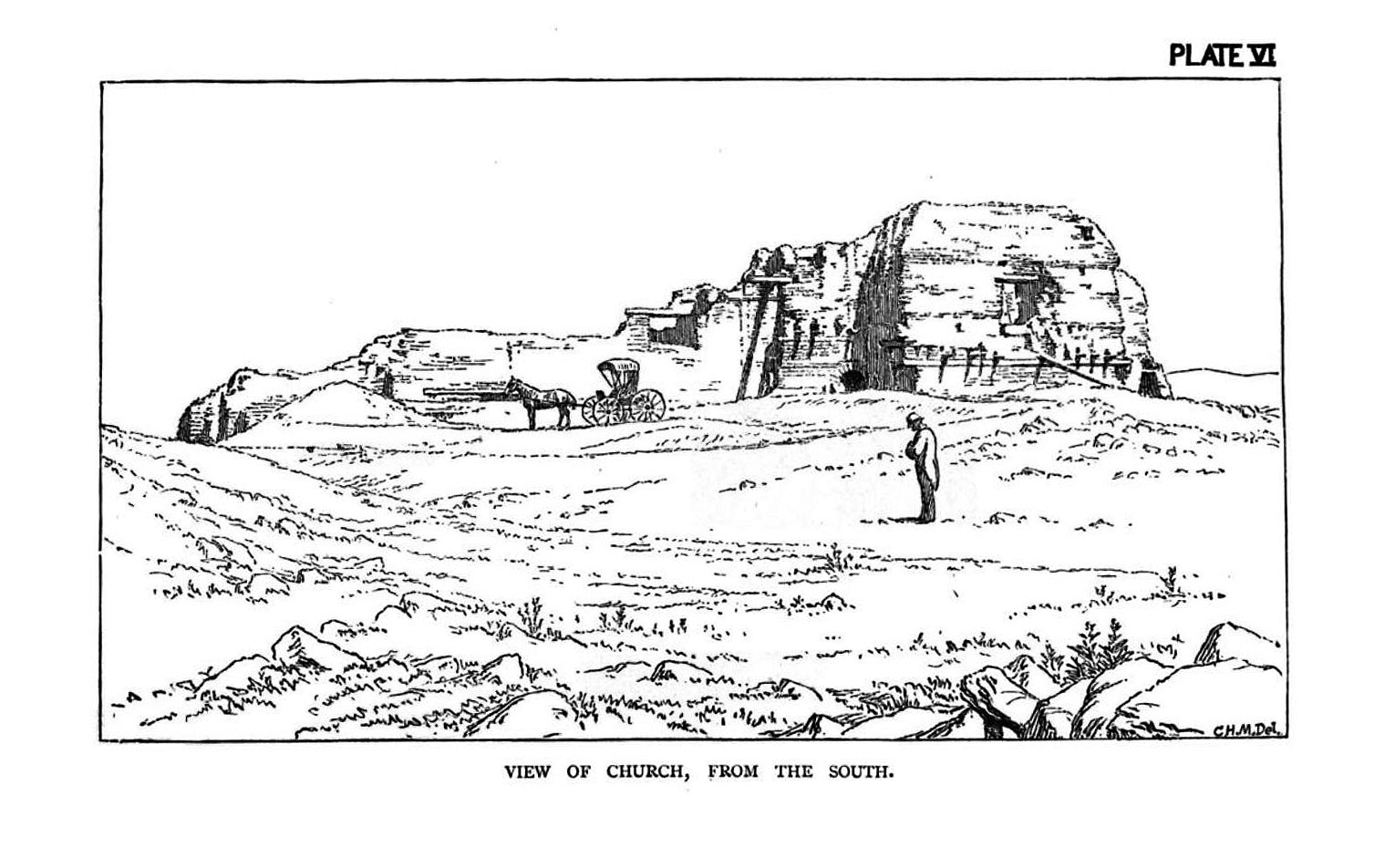 The project gutenberg ebook of historical introduction to studies the project gutenberg ebook of historical introduction to studies among the sedentary indians of new mexico report on the ruins of the pueblo of pecos fandeluxe Images