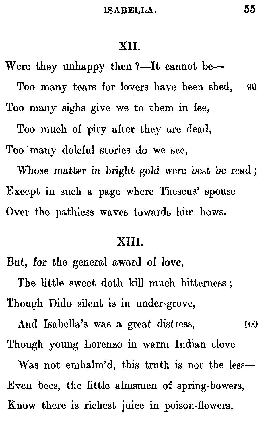 The project gutenberg ebook of keats poems published in 1820 by the project gutenberg ebook of keats poems published in 1820 by john keats fandeluxe Images