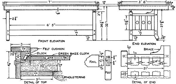 Saxon Village Apartments Mcallen Tx