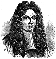 A head-and-shoulders portrait.