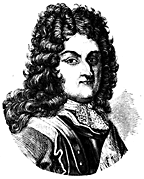 Head and shoulders portrait of a man.