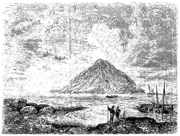 The Project Gutenberg e-Book of Le Tour Du Monde; Nouveau ...