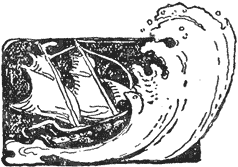 The project gutenberg ebook of wappin wharf by charles s brooks ship fandeluxe Images