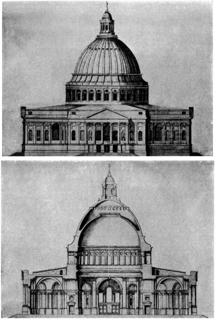 The Project Gutenberg Ebook Bell Cathedrals