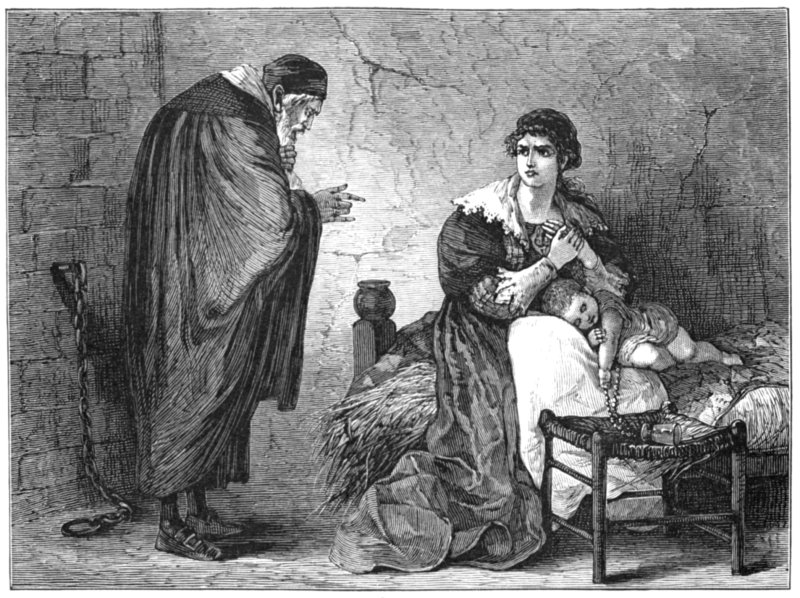 the project gutenberg ebook of the scarlet letter, by nathaniel
