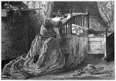 The Project Gutenberg Ebook Of The Scarlet Letter By